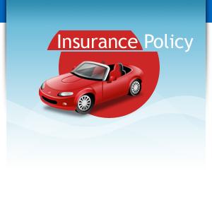 Compare Motor Insurance Compare Auto Coverage And Save Money